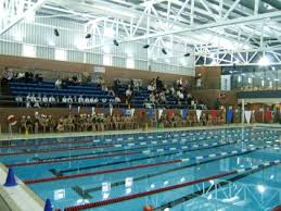Good luck to all teams for tomorrow night s round 1 mercian league for Beeches swimming pool opening times